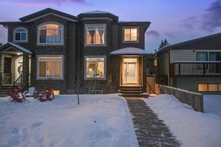 Photo 40: 4423 19 Avenue NW in Calgary: Montgomery Semi Detached for sale : MLS®# A1067150