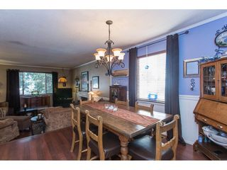 "Photo 8: 10365 SKAGIT Drive in Delta: Nordel House for sale in ""SUNBURY PARK"" (N. Delta)  : MLS®# R2137423"