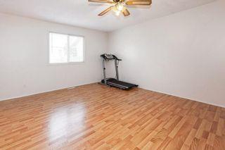 Photo 21: 18 MARTINGROVE Mews NE in Calgary: Martindale House for sale : MLS®# C4135868