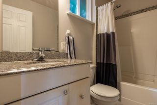 Photo 19: 1921 Nunns Rd in : CR Willow Point House for sale (Campbell River)  : MLS®# 852201
