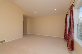 Photo 34: 19 Pantego Hill in Calgary: Panorama Hills Detached for sale : MLS®# A1103187