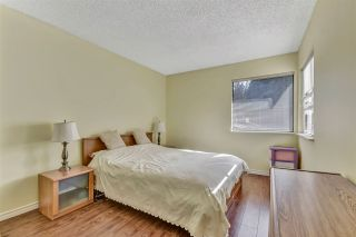 Photo 21: 5770 MAYVIEW CIRCLE in Burnaby: Burnaby Lake Townhouse for sale (Burnaby South)  : MLS®# R2548294