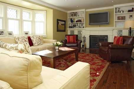 Photo 2: Photos:  in : Chaplin Estates Freehold for sale (Toronto C03)