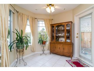 """Photo 11: 72 21138 88 Avenue in Langley: Walnut Grove Townhouse for sale in """"Spencer Green"""" : MLS®# R2122624"""