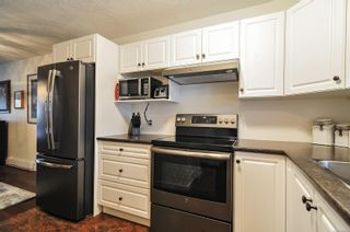 Photo 4: 16 2317 Dalton Rd in : CR Willow Point Row/Townhouse for sale (Campbell River)  : MLS®# 863455