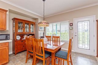 Photo 7: 33601 CHERRY Avenue in Mission: Mission BC House for sale : MLS®# R2582964