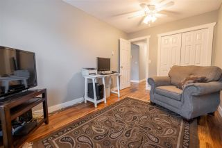 """Photo 16: 206 8980 MARY Street in Chilliwack: Chilliwack W Young-Well Condo for sale in """"Greystone Center"""" : MLS®# R2595875"""
