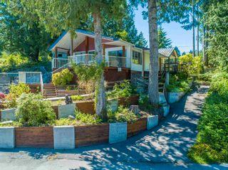 Photo 13: 6781 BATHGATE Road in Egmont: Pender Harbour Egmont House for sale (Sunshine Coast)  : MLS®# R2593981