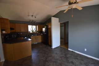 Photo 42: 123 Meadowpark Drive: Carstairs Detached for sale : MLS®# A1106590