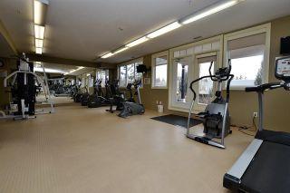 Photo 35: 205 12408 15 Avenue in Edmonton: Zone 55 Condo for sale : MLS®# E4238378