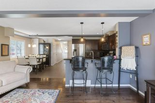 Photo 7: 120 Country Village Manor NE in Calgary: Country Hills Village Row/Townhouse for sale : MLS®# A1114216