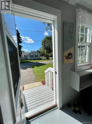 Photo 9: 25 Victoria Street in St. Stephen: House for sale : MLS®# NB063221