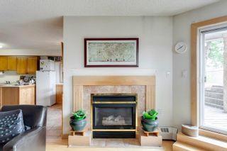 Photo 5: 129 15499 CASTLE DOWNS Road in Edmonton: Zone 27 Condo for sale : MLS®# E4258166