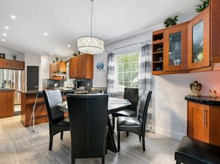 Photo 20: 74 Lakeview Bay: Chestermere Detached for sale : MLS®# A1144089