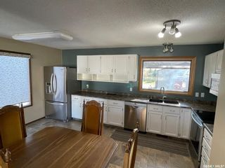 Photo 4: 232 Third Avenue West in Spiritwood: Residential for sale : MLS®# SK873882