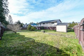 Photo 29: 668 Pritchard Rd in : CV Comox (Town of) House for sale (Comox Valley)  : MLS®# 870791