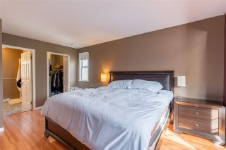 Photo 19: 33921 ANDREWS Place in Abbotsford: Central Abbotsford House for sale : MLS®# R2489344