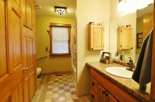Photo 22: 321 Buffalo Drive in Buffalo Point: R17 Residential for sale : MLS®# 202118014