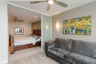 """Photo 18: 11 15563 MARINE Drive: White Rock Condo for sale in """"Oceanview Terrace"""" (South Surrey White Rock)  : MLS®# R2513794"""