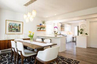 Photo 4: 7125 BLENHEIM Street in Vancouver: Southlands House for sale (Vancouver West)  : MLS®# R2572319