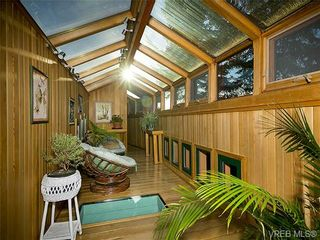 Photo 17: 1126 Highview Pl in NORTH SAANICH: NS Lands End House for sale (North Saanich)  : MLS®# 726103