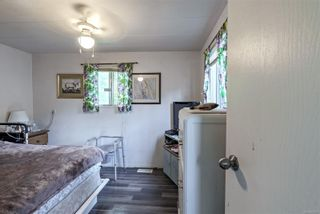 Photo 15: 48 Honey Dr in : Na South Nanaimo Manufactured Home for sale (Nanaimo)  : MLS®# 882397