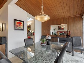 Photo 15: SAN CARLOS House for sale : 3 bedrooms : 7013 Coleshill Dr. in San Diego