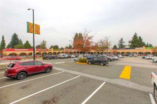 Photo 18: 11190 84 Avenue in Delta: Scottsdale Business for sale (N. Delta)  : MLS®# C8028267