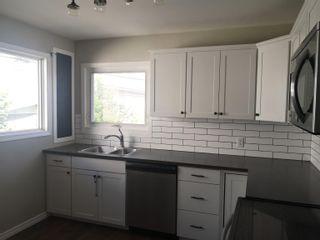 Photo 10: 6324 132 Avenue in Edmonton: Zone 02 House for sale : MLS®# E4261377
