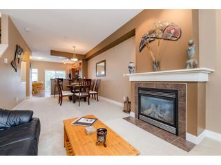 """Photo 5: 73 19932 70 Avenue in Langley: Willoughby Heights Townhouse for sale in """"Summerwood"""" : MLS®# R2388854"""