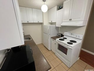 Photo 6: 112 311 Tait Crescent in Saskatoon: Wildwood Residential for sale : MLS®# SK870371