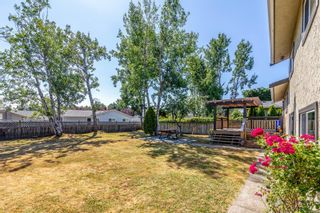 Photo 20: 9613 Lapwing Pl in : Si Sidney South-West House for sale (Sidney)  : MLS®# 882309