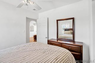 Photo 19: SAN DIEGO House for sale : 3 bedrooms : 3823 LOMA ALTA DR