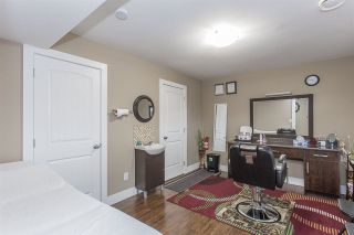 Photo 13: 3108 ENGINEER Court in Abbotsford: Aberdeen House for sale : MLS®# R2251548