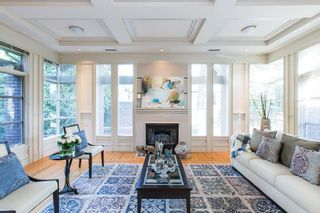 Photo 12: : Vancouver House for rent : MLS®# AR000