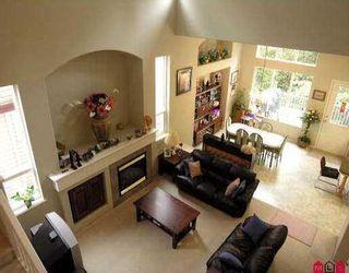"Photo 3: 20835 97B AV in Langley: Walnut Grove House for sale in ""WYNDSTAR"" : MLS®# F2522675"