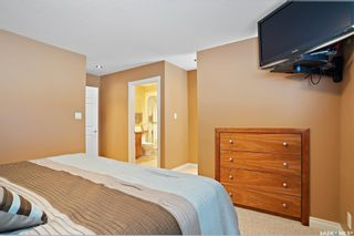 Photo 14: 91 Procter Place in Regina: Hillsdale Residential for sale : MLS®# SK841603