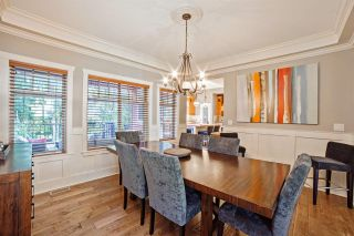 """Photo 5: 8591 FRIPP Terrace in Mission: Hatzic House for sale in """"Hatzic Bench"""" : MLS®# R2347482"""
