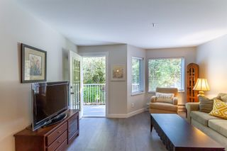 Photo 3: 109 19236 FORD Road in Pitt Meadows: Central Meadows Condo for sale : MLS®# R2615829