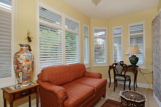 """Photo 18: 210 3088 W 41ST Avenue in Vancouver: Kerrisdale Condo for sale in """"LANESBOROUGH"""" (Vancouver West)  : MLS®# V1048827"""