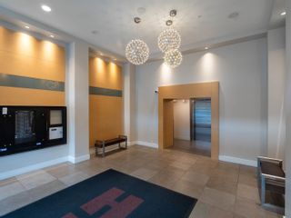 """Photo 16: 1302 1133 HOMER Street in Vancouver: Yaletown Condo for sale in """"H&H"""" (Vancouver West)  : MLS®# R2618125"""