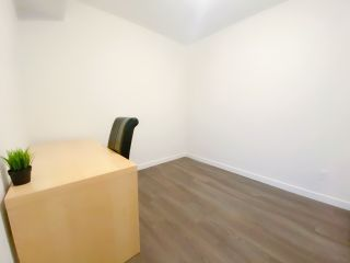 """Photo 20: 2805 3080 LINCOLN Avenue in Coquitlam: North Coquitlam Condo for sale in """"1123 Westwood"""" : MLS®# R2521165"""