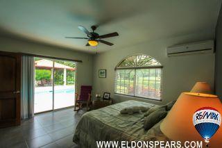 Photo 51: 4 Bedroom House on the Golf Course of Coronado