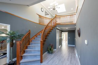 """Photo 3: 12220 67A Avenue in Surrey: West Newton House for sale in """"Beaver Creek Estates"""" : MLS®# R2613832"""