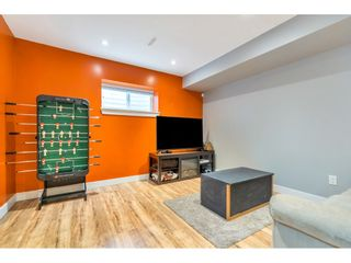 """Photo 27: 21008 80 Avenue in Langley: Willoughby Heights Condo for sale in """"KINGSBURY AT YORKSON SOUTH"""" : MLS®# R2562245"""