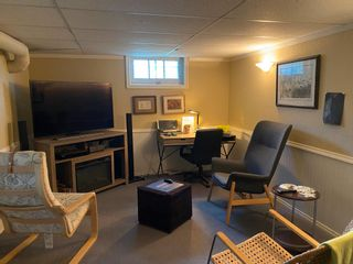Photo 23: 8620 116 Avenue in Edmonton: Zone 05 House for sale : MLS®# E4263365