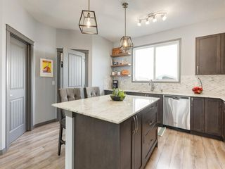 Photo 12: 258 NOLAN HILL Drive NW in Calgary: Nolan Hill Detached for sale : MLS®# A1018537
