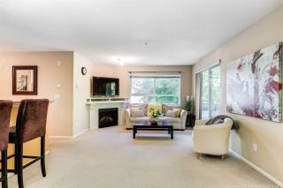 """Photo 6: 216 9200 FERNDALE Road in Richmond: McLennan North Condo for sale in """"KENSINGTON COURT"""" : MLS®# R2302960"""