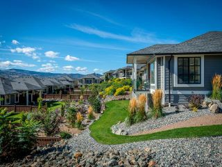 Photo 23: 142 641 E SHUSWAP ROAD in Kamloops: South Thompson Valley House for sale : MLS®# 164119