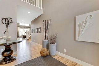 Photo 5: 7 Discovery Ridge Point SW in Calgary: Discovery Ridge Detached for sale : MLS®# A1093563